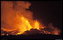 April 2007 eruption of Piton de la Fournaise